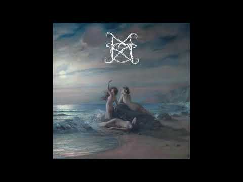 Morke - The Den of Wolves - OFFICIAL AUDIO
