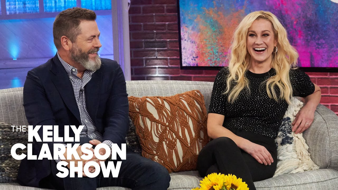 Kellie Pickler Purposely Forgot To Send Out Wedding Invites