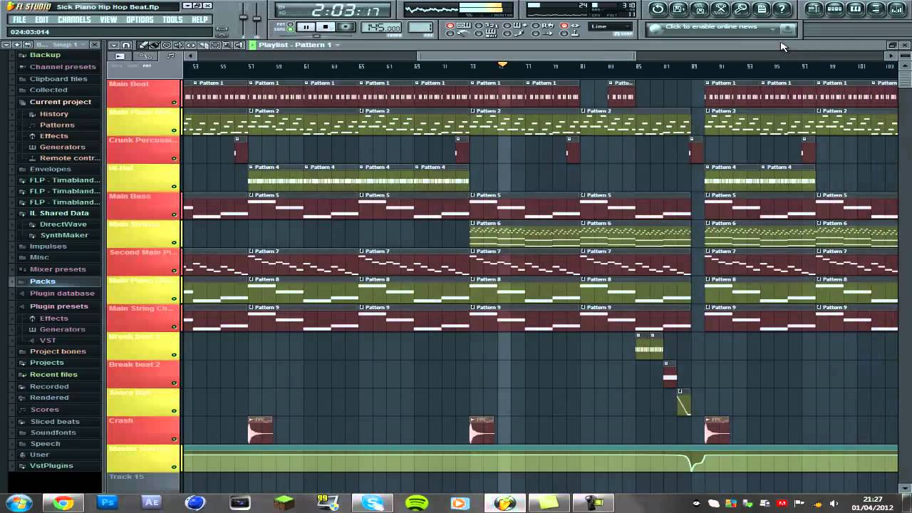 Image result for FL Studio Producer Edition