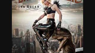 Ivy Queen - I Do Video