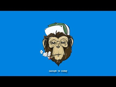 "[FREE] Young Thug Type Beat 2019 - ""HIGH"" 