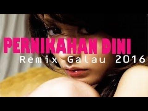 Pernikahan Dini Remix Cita Citata ღ Dugem DJ 2016