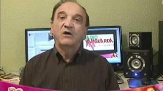 ORLEI VISA PRODUÇÕES APRESENTA - VANG 20 ANOS.wmv