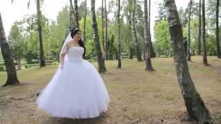 Свадьба Новополоцк  Полоцк