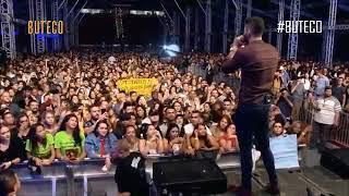 Download lagu Buteco do Gusttavo Lima Carrinho Na Areia (Ao Vivo)