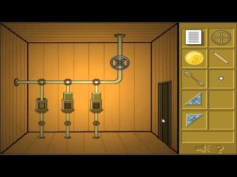 Hướng dẫn chơi game Mã số bí mật 1 - Game Vui