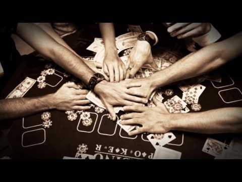Danube Poker Masters 6 Documentary Part2