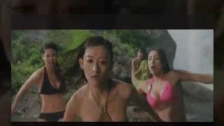 Chinese Action Movies 2016 Full Movie English Subtitles ❀ Chinese Martial Arts Movies 2016 Best