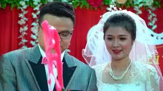 Hài Tết Mới Nhất 2019   Phim Hài Ca Nhạc Chiến Thắng   Cười Vỡ Bụng