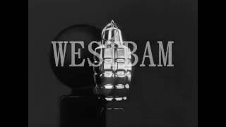 WESTBAM - U need the drugs (DJ HELL Remix) VIDEOCLIP 2016