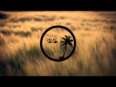 Madilyn Bailey - Don't You Worry Child (Levi Remix)