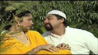 Malayalam Mappila Pattukal | Mazhavillinazhkulla | Safiya | Mappila Songs