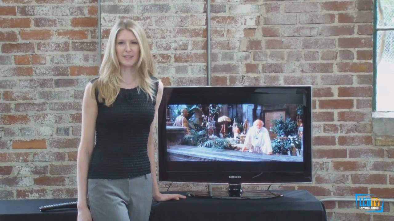 Lcd television buying guide | gadgets tag.