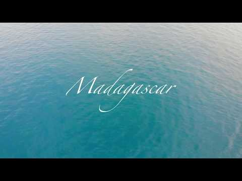 Highlights of Madagascar - Part One