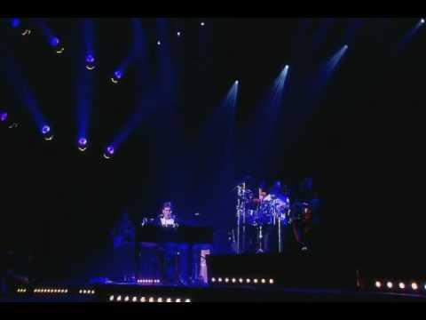 Jeroen Van Der Boom - Het Is Over  (Live Video)