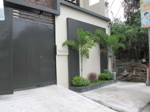 House And Lot For Sale in Quezon City, Metro Manila, Quezon City, NCR