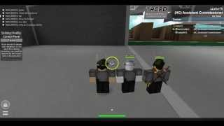 [ROBLOX] TRC Training Tips [PART 2]