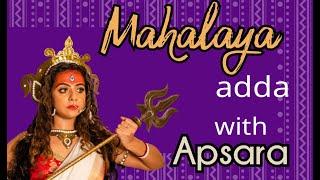 Mahalaya Adda | Apsara guha th…