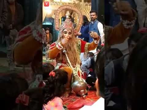 Area Video Aap Log Ka Kabhi Nahi Dekhe Honge Abhinav Aashiqana(8)