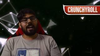 UZNews #08 - Destiny, Dragonball e Crunchyroll!