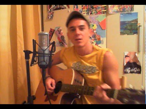 Lezioni di chitarra: come suonare