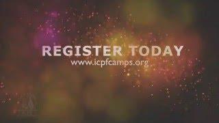 Awake 2016 Camp #knowgrowgo