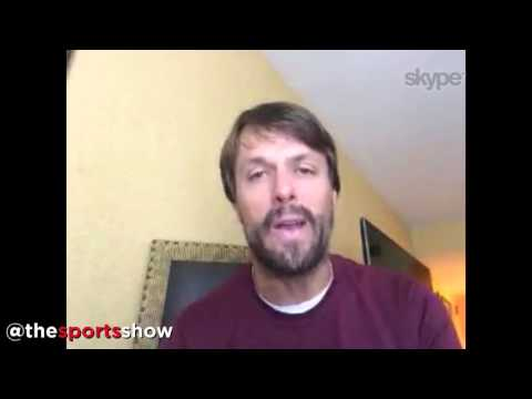 Jake Plummer talks Broncos vs. Raiders