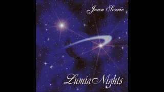 jonn serrie lumia nights