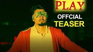 Play Movie Telugu Official Teaser | 2019 Latest Telugu Movie Trailer | Tollywood nagar