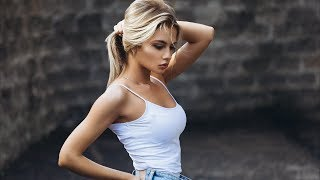 Electro House EDM 2018 | Best Club Dance Pop Remixes Mix | EDM Music