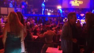 дискотека клип клуб кемер 2014