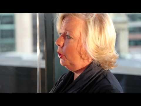 Local Business Accelerators - Deborah Meaden