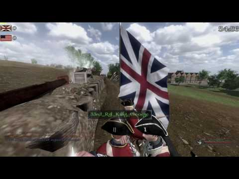 """""""Battles of Bunker Hill and Camden"""" 