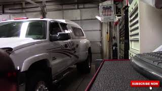 Snap-On KRL Toolbox and Cart Tour