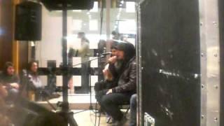 Saosin - Follow and Feel (Acoustic)