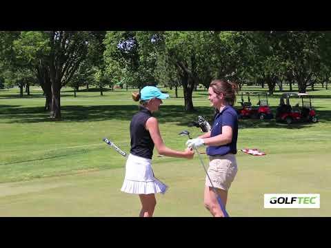 Norfolk Country Club NJG Premier Event Recap