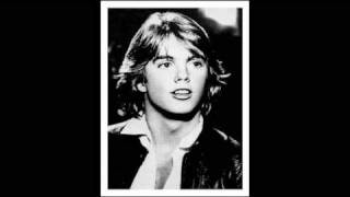 """Heaven In Your Eyes"" Shaun Cassidy"