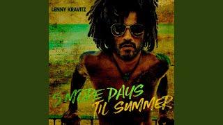 5 More Days 'Til Summer (Edit)