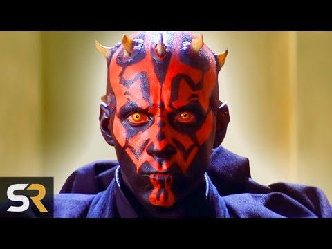 Download Youtube: What Went Wrong With The Star Wars Prequel Trilogy