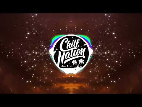 All Time Low - Monsters (Prblm Chld Remix)
