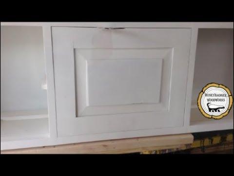 Best Inset Cabinet Doors Set