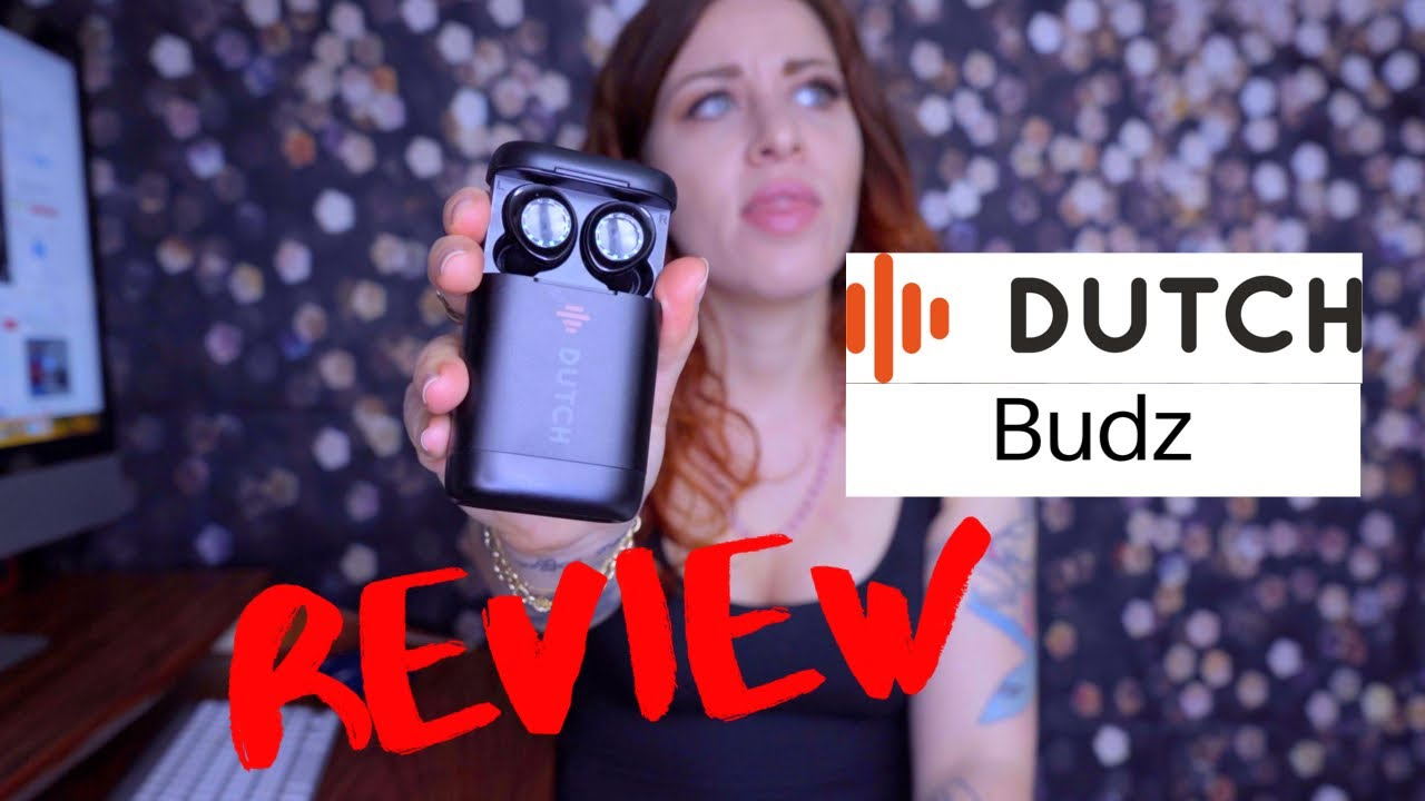 Best Affordable Headphones 2020   Dutchbudz REVIEW