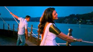 """Saathiya"" Singham Full Video Song 