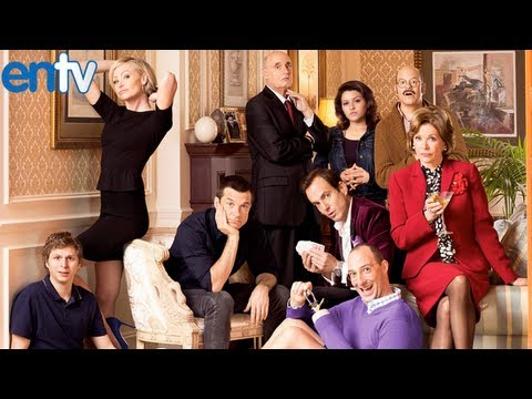 2013-emmy-nominations-comedy---arrested-development,-louie-and-episodes