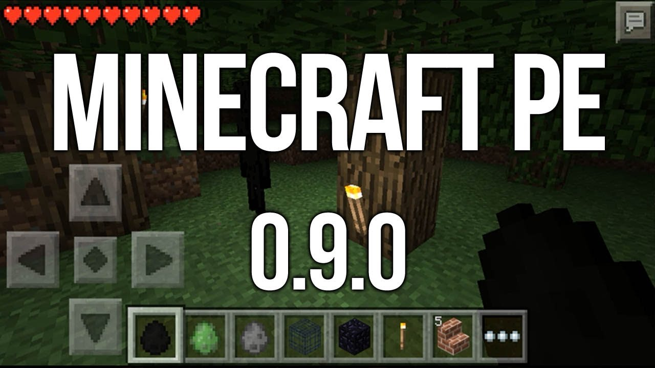 how to get water in minecraft pocket edition creative mode