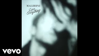 Malihini - Drums Rock and Roll
