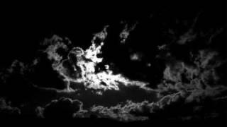 Crazy Town Black Cloud