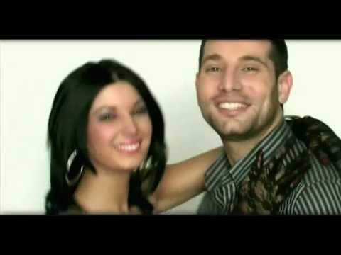 Adrian si Roxana Printesa Ardealului k-play from YouTube · Duration:  2 minutes 42 seconds