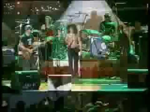 Slank feat. Ozomatli - After Party (Live Performance)