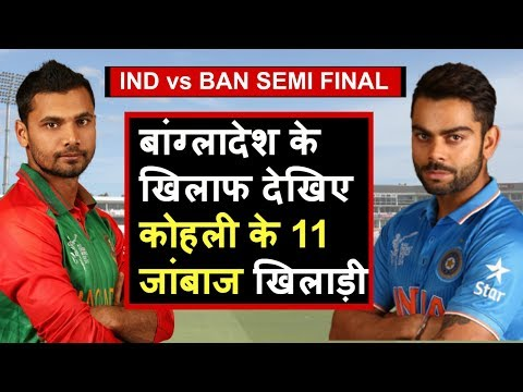 Cricket Legends to Play in UAE - GN Headlines from YouTube · Duration:  2 minutes 53 seconds